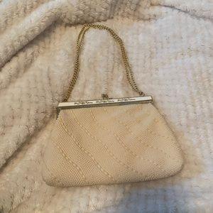 Handbags - Vintage hand bag